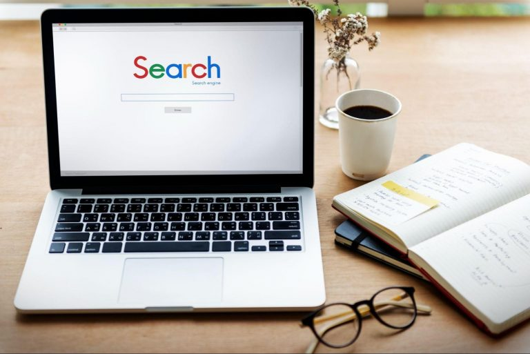 tips to make the best Google My Business description